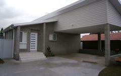 9A Daraya Road, Marayong NSW