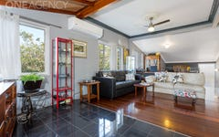 54 Macdonnell Road, Margate QLD