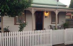 87 Waratah Street, Geelong West VIC