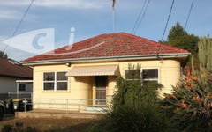 #77 Wetherill St. East, Silverwater NSW