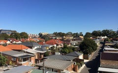 5.02/21-35 Princes Highway, Kogarah NSW