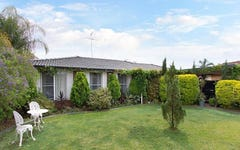 Address available on request, Oakhurst NSW