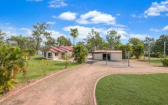 495 Forestry Road, Bluewater QLD