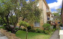 16-20 Park Avenue, Randwick NSW