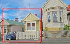 11 Balmoral Street, Sandy Bay TAS