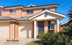 41 Veronica Street, Warilla NSW