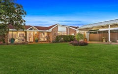11 Trainer Ave, Casula NSW