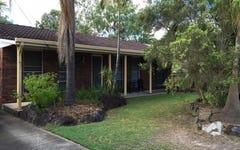 18 Ben Lexcen Court, Mount Warren Park QLD