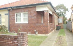 107A Mimosa Street, Bexley NSW