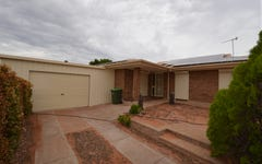 59 Hurcombe Crescent, Port Augusta West SA