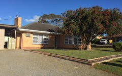 15 Pridmore Avenue, McLaren Vale SA
