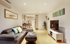 307/637 Pittwater Road, Dee Why NSW