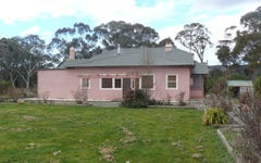 Address available on request, Lidsdale NSW