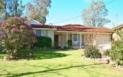 56 Mitchell Drive, Glossodia NSW