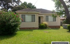 8 Nicholson Avenue, Leumeah NSW