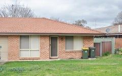 2/210 Havannah Street, Bathurst NSW
