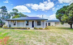 545 Bells Road, Smythes Creek VIC