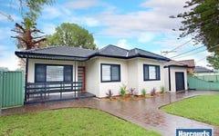 2 Lucy Street, Merrylands NSW