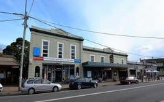 8a Wason St, Milton NSW