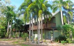50 Brandt Road, Knuckey Lagoon NT