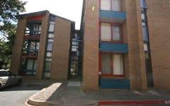12c/6 Irvine Street, Watson ACT