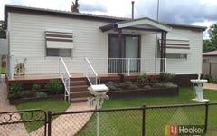11 First Street, Warragamba NSW