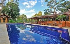 169 Cedar Road, Wilsons Creek NSW