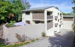 Address available on request, Mount Gravatt East QLD