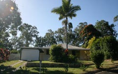 7 Foley Close, East Lismore NSW