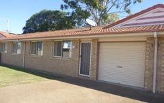 3/137 George Street, Bundaberg West QLD