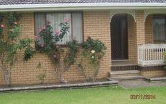 22 Princes Street, Cundletown NSW
