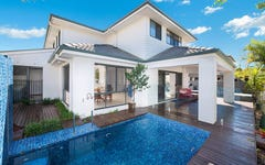 5 Cairncroft Place, Sippy Downs QLD