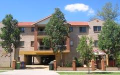 10/26-28 Paton Street, Merrylands NSW
