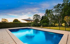 12 Hi Winds Road, Blue Mountain Heights QLD