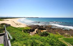 1/2-6 Surf Road, Shellharbour NSW