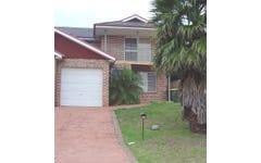30B Crestreef Drive, Acacia Gardens NSW