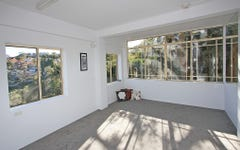 7/122 Milson Road, Cremorne Point NSW