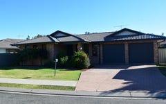 20 Bunya Pines Road, Kempsey NSW