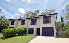 36A Charles Street, West Gladstone QLD