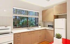 2/4-6 Clapton Place, Darlinghurst NSW
