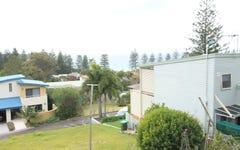 45 High Street, Hallidays Point NSW