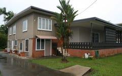 127 Mourilyan, East Innisfail QLD