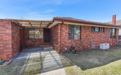 Unit 8/38 Wordsworth Avenue, Clayton South VIC