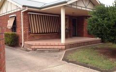 1/24 Thomas Mitchell Drive, Wodonga VIC