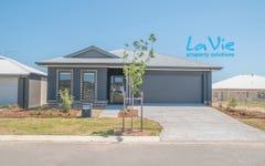 3 Kirrama Street, South Ripley QLD