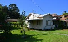 22 Newry Street East Street, Urunga NSW