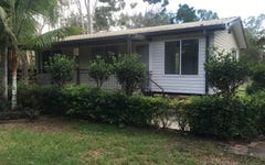 2806 Old Cleveland Road, Chandler QLD