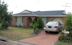 44 Daintree Drive, Wattle Grove NSW