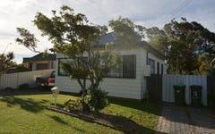 3 Peterborough Avenue, Lake Illawarra NSW