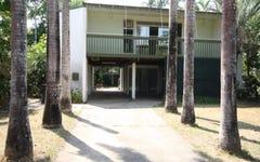 5 Eaton Place Karama, Woodleigh Gardens NT